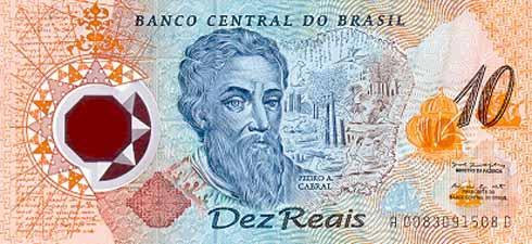 欣赏 巴西/巴西里亚伊