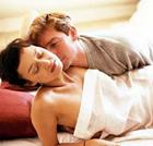 夫妻性生活中的8个健康警告