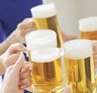 """喝啤酒有八个""""不宜""""要牢记"""