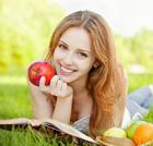 胃不好少吃9种食物 小心惹来胃痛
