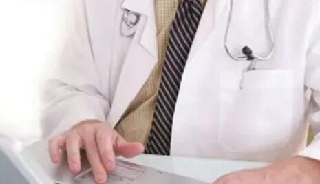 行为安全教育:医生和患者正在逐渐接受虚拟医疗保健带来的获益