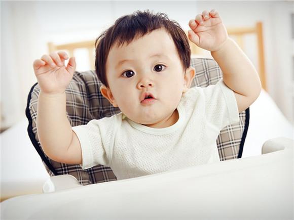 宝宝护理知识