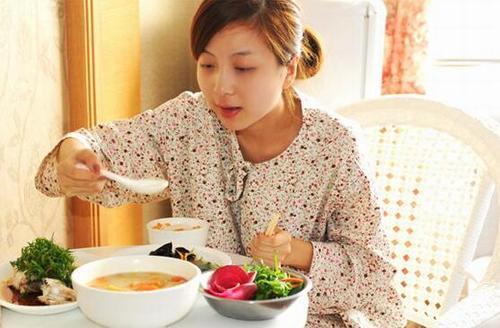 <b>孕妇吃什么营养素,孕妇营养素补充时间</b>