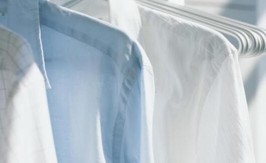 日常的衣物护理技巧常识 ,轻松解决衣服