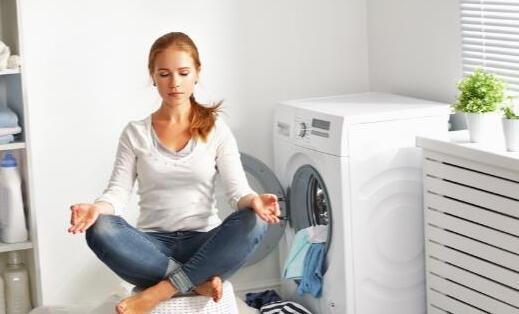 内衣是应该手洗还是可以机洗,你知不知